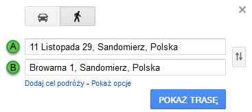 Nocleg W Sandomierzu U Dorotki Pokoje I Apartamenty Sandomierz